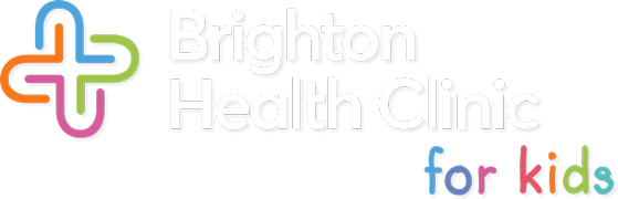 Brighton Health Clinic for Kids