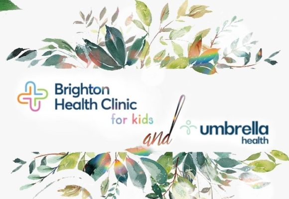 GPs services now available at BCH for Kids: Introducing Umbrella Health