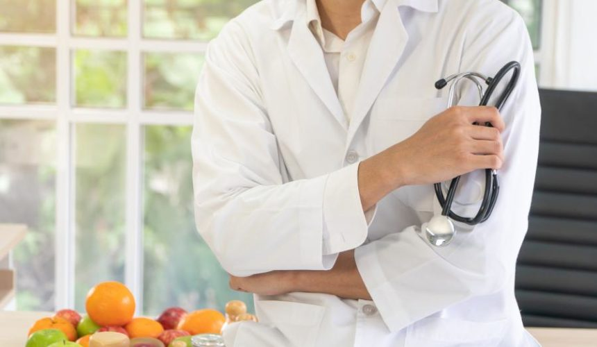 Dietetics Clinic